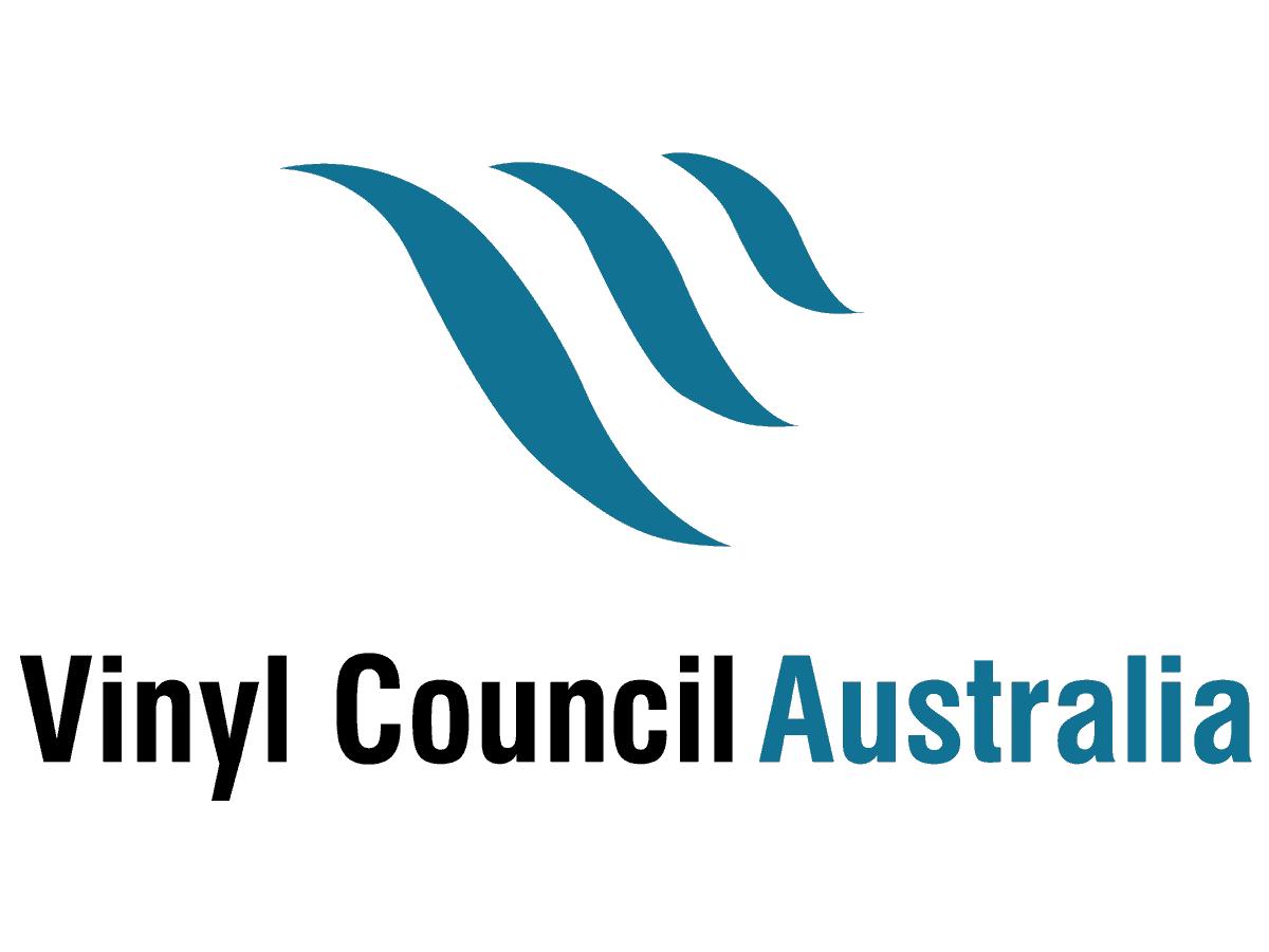 Vinyl council of Australia