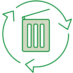 PVC and Recycling