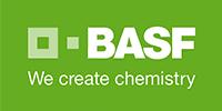 PVCMed Alliance Partner BASF