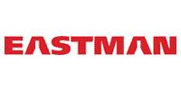 PVCMed Alliance Partner Eastman