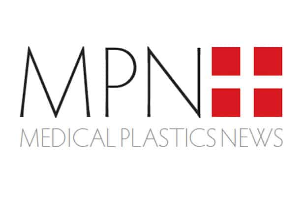Medical Plastic News