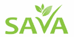 PVCMed Alliance Partner SAVA