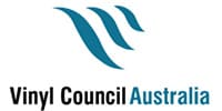 PVCMed Alliance Partner Vinyl Council of Australia