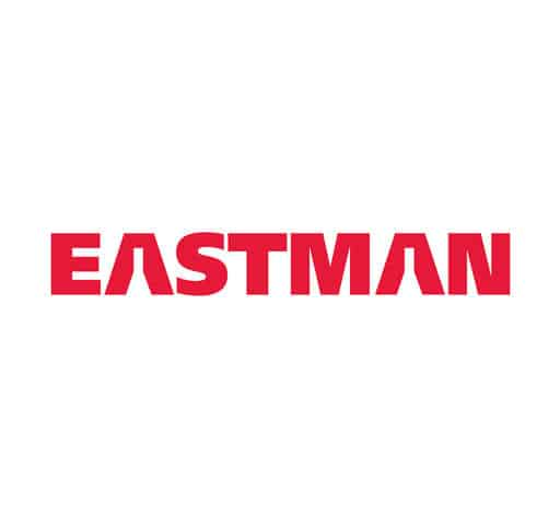 PVCMed member Eastman Chemical Company