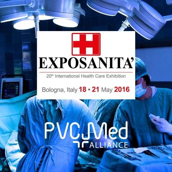 exposanita1