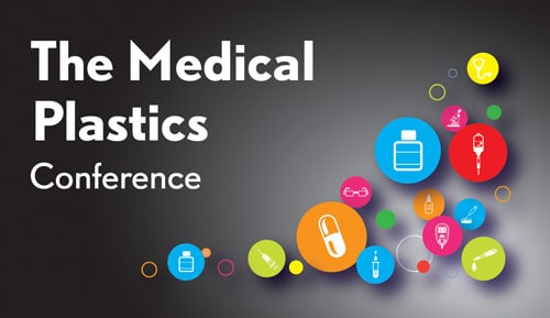 PVCMed Alliance at Medical Plastics Conference