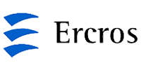 PVCMed Alliance Partner Ercros