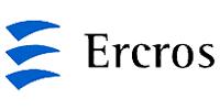 PVCMed Alliance Partner Ercros