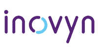PVCMed Alliance Partner Inovyn