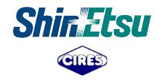 shin-etsu cires logo pvcmed