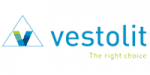 PVCMed Alliance Partner Vestolit