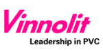 PVCMed Alliance Partner Vinnolit
