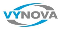 PVCMed Alliance Partner Vynova
