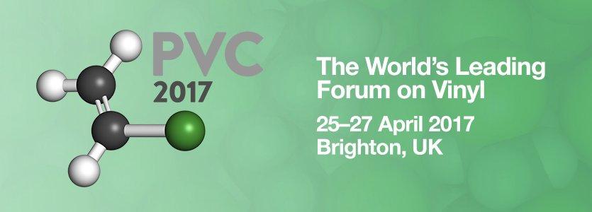 PVC 2017 in Brighton