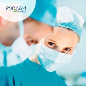PVCMed Alliance information leaflet