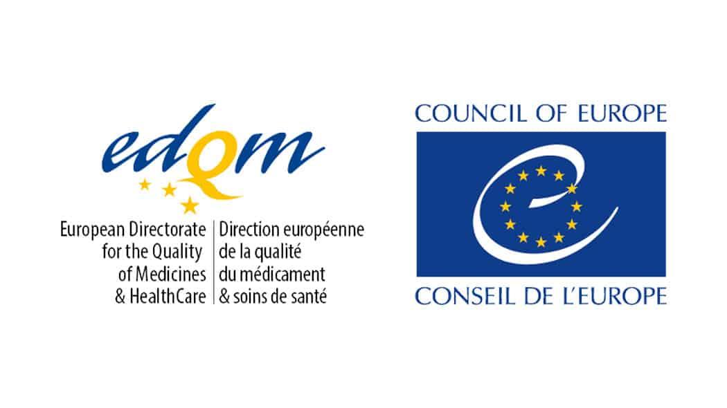 edqm council of europe
