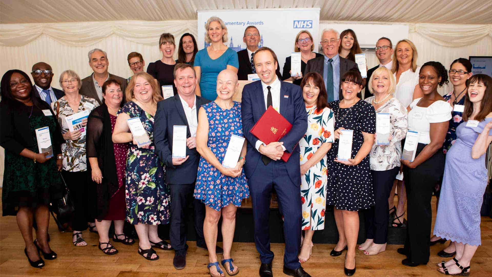 pvcmed-nhs-parliamentary-awards-2019