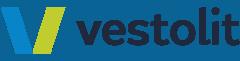vestolit logo 2019