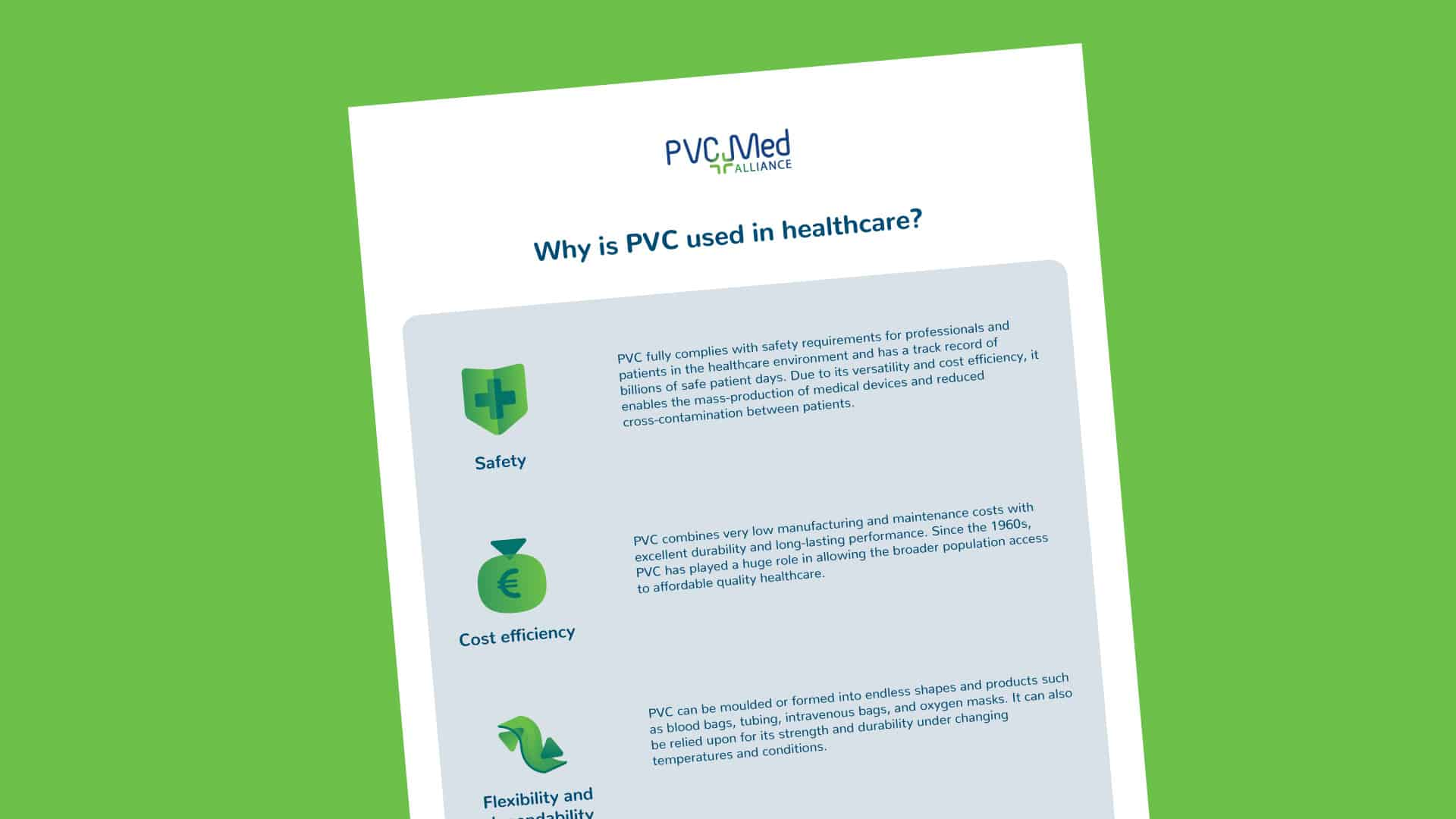 why-is-pvc-used-in-healthcare-green_bg